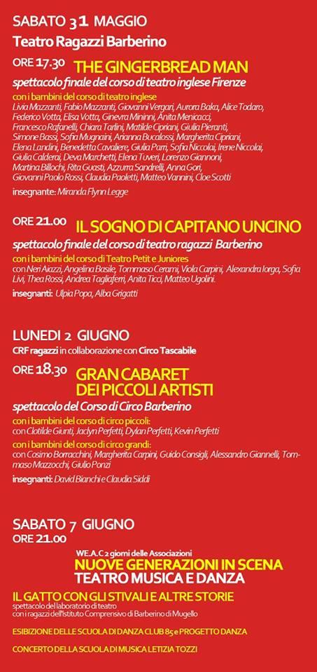 locandina Barberino p2 2014